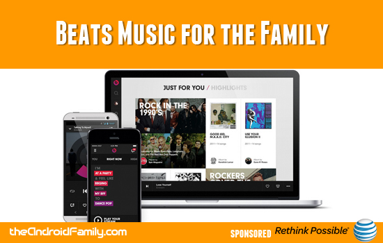 beats-music-review