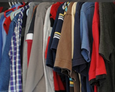 Organizing Kids Closets How To Organize Boys Closets