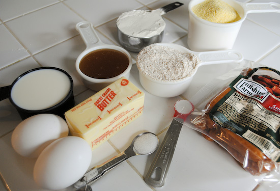 Zombie Muffin Ingredients_1