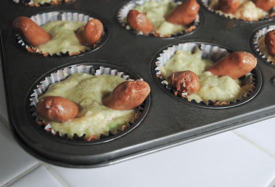 Zombie Muffins Recipe_1