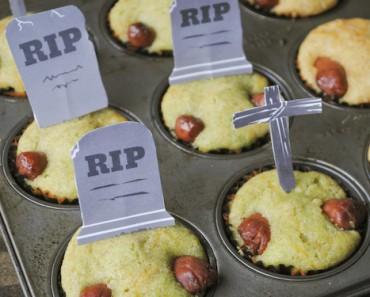Zombie Muffins Recipe_5