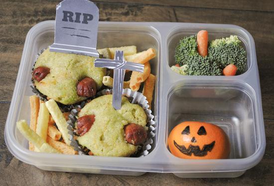 Zombie Muffins Recipe_6