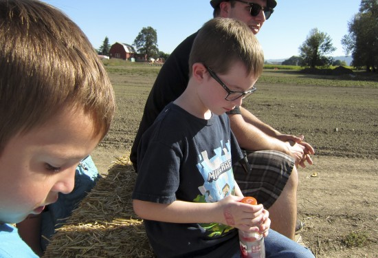 pumpkinpatch_4