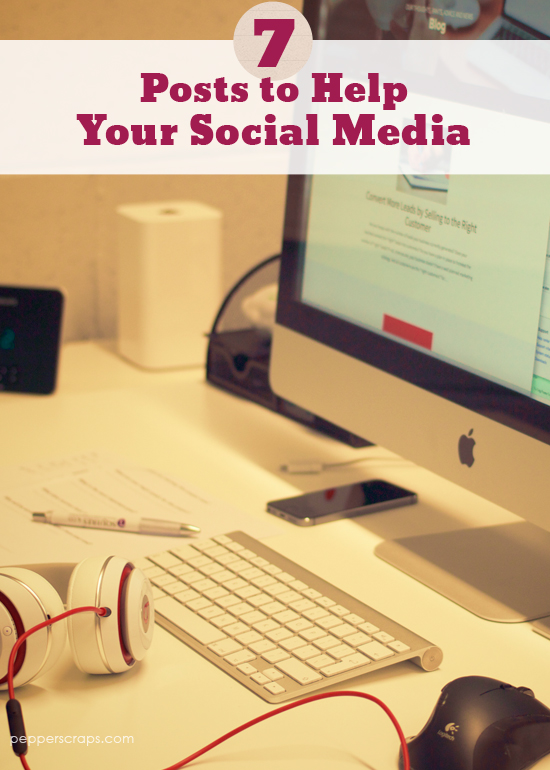 7-Posts-to-Help-Your-Social-Media