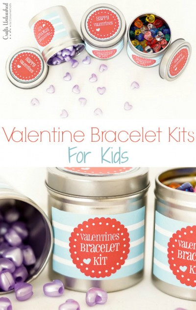 DIY-Valentines-bracelet-kit-kids-Crafts-Unleashed-2-633x1000
