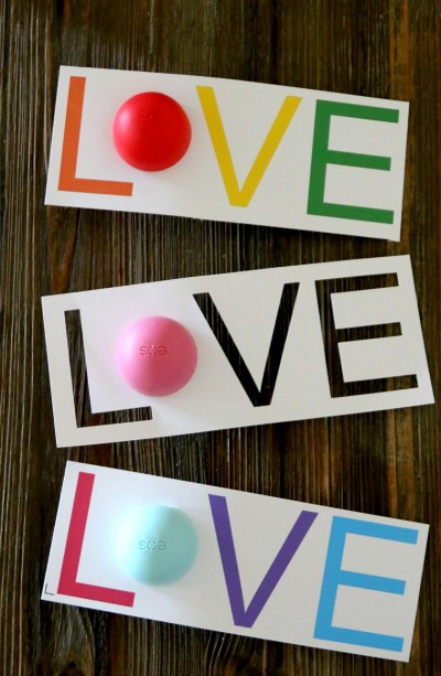 EOS-Free-Valentines-Cut-Out