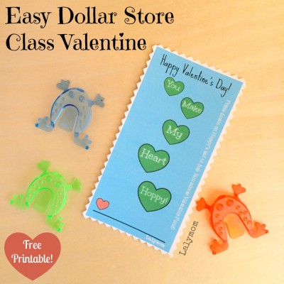 Easy-Cheap-Class-Valentine-from-lalymom