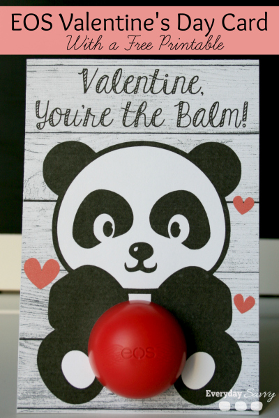 EverydaySavvy-DIY-Valentine-EOS-Lip-Balm-Card-with-a-Free-Printable1