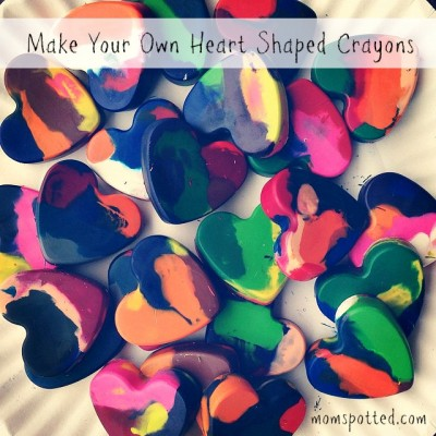 Make-Your-Own-Heart-Shaped-Crayons-Tutorial by mom spotted