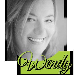Meet-Wendy