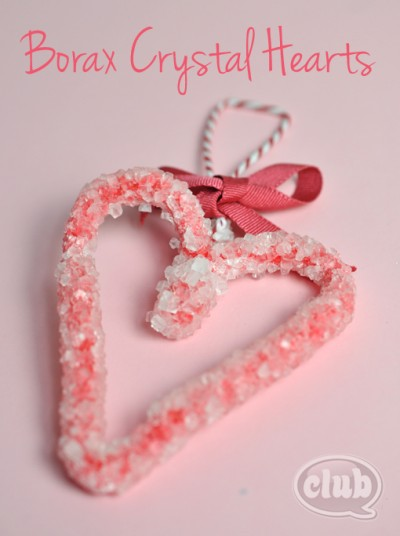 Red-Borax-Crystal-heart-craft by chicacircle