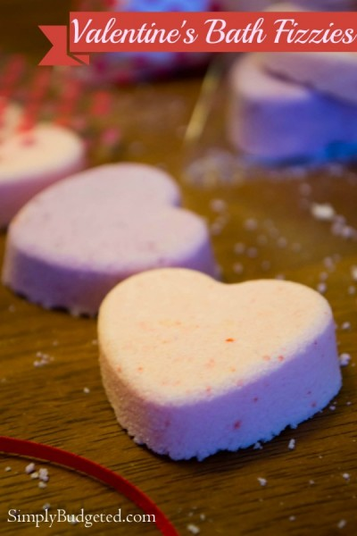 Valentines-Bath-Fizzies