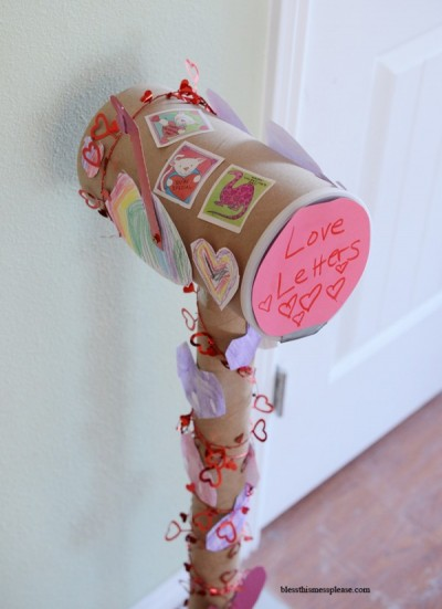 Valentines-mailbox- by bless this mess