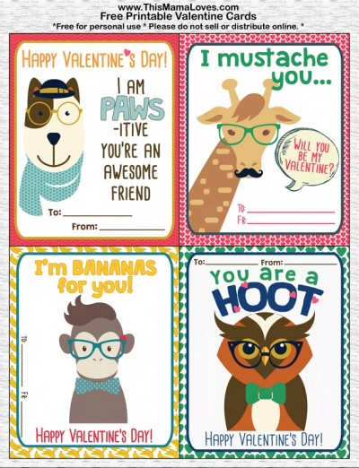 printable-hipster-valentines
