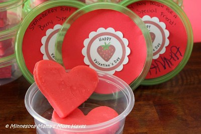 valentines-day-kool-aid-play-dough-008-p