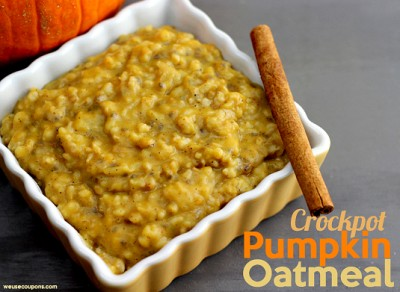 Crockpot-Pumpkin-Oatmeal-Recipe-1.jpg