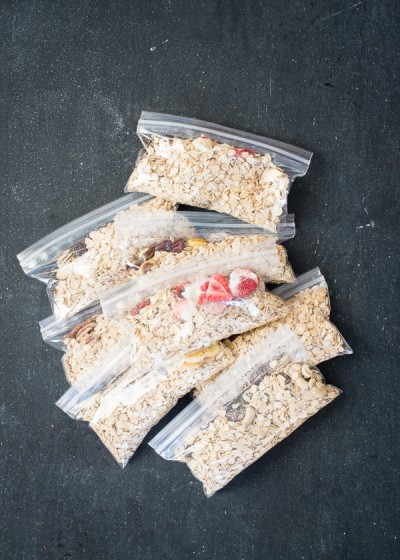 DIY_Instant_Oatmeal_Packs-2