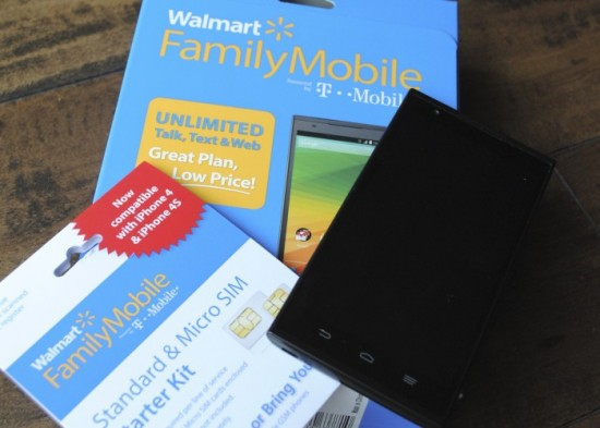 First Phones for Kids Maxoutoftax_1