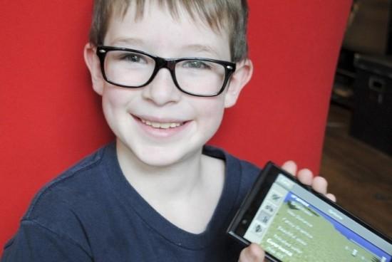 First Phones for Kids Maxoutoftax_3
