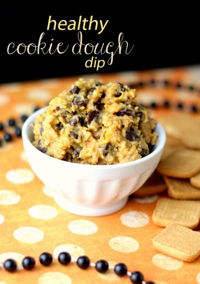 Healthy-Cookie-Dough-Dip
