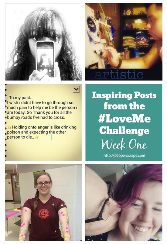 LoveMe-Challenge-Round-Up-Week-One-2015