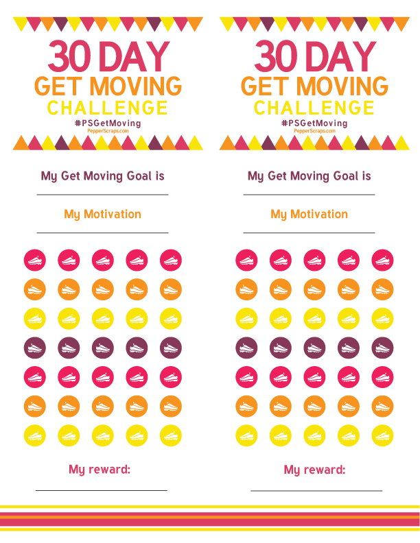 PS-Get-Moving-Challenge-Printable-from-PepperScraps