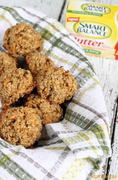 Sweet-Potato-Walnut-Breakfast-Cookies