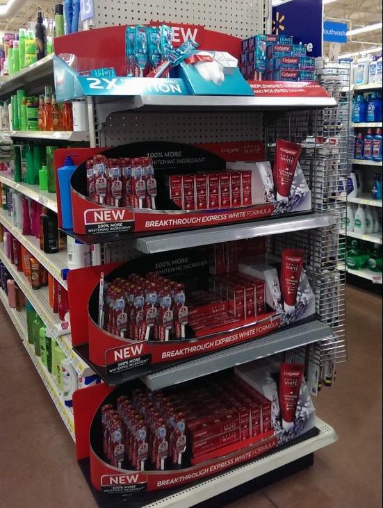 Walmart-Colgate-OpticSmile