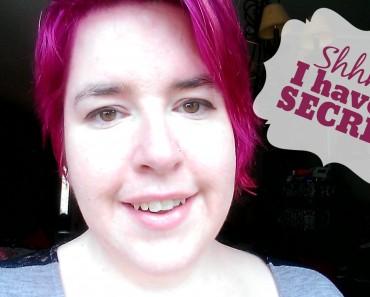 disney-secret