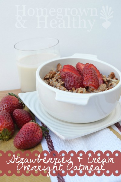 oatmealbanner
