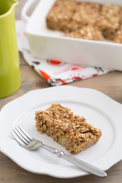 spiced_pear_baked_oatmeal_feature