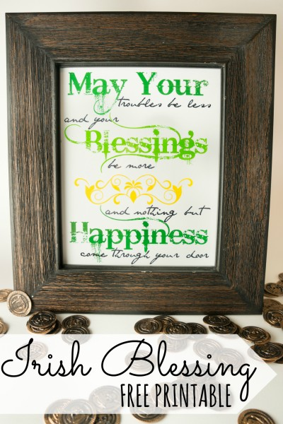 Irish-Blessing-Printable-Art