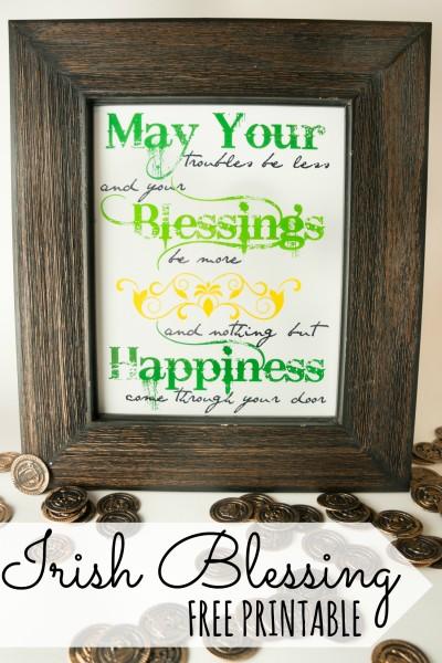 Irish-Blessing-Printable-Art