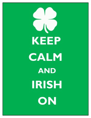 Keep-Calm-Irish-On