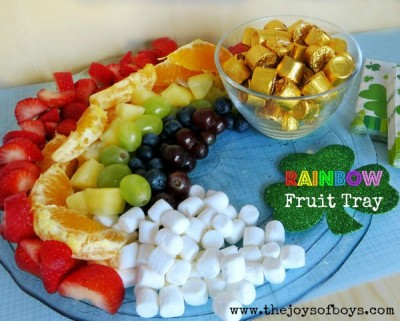 Rainbow-Fruit-Tray