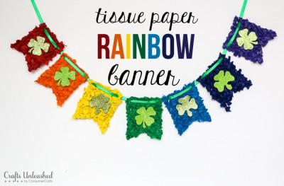 Shamrock-rainbow-banner-Crafts-Unleashed-1