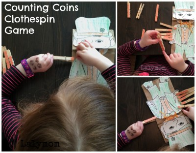 St.-Patricks-Day-Counting-Game-for-Preschoolers-from-Lalymom