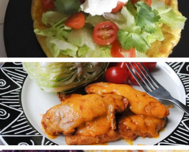 9HealthyLowCarbMexicanRecipes