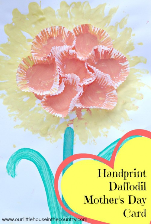 daffodil-handprint-mothers-day-card-our-little-house-in-the-country-1