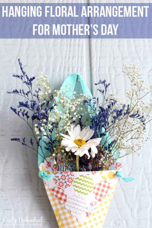 floral-mothers-day-craft