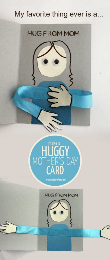 huggy-card-pin-434x1024