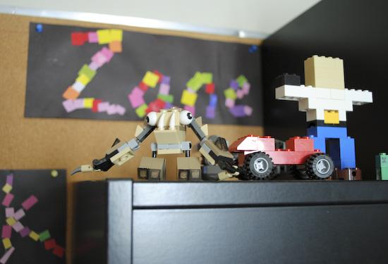 Lego Organization System_1