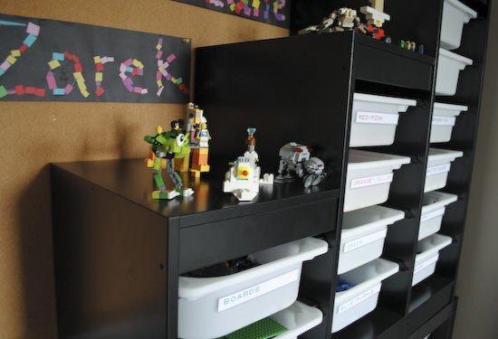 Lego Organization System_8