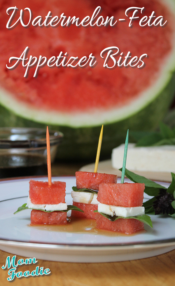 watermelon-feta-appetizer-bites