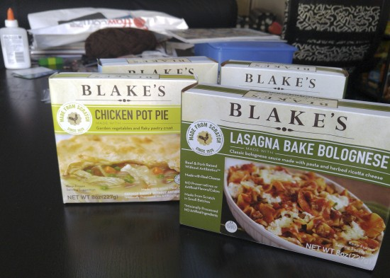 Blakes All Natural Frozen Meals_8