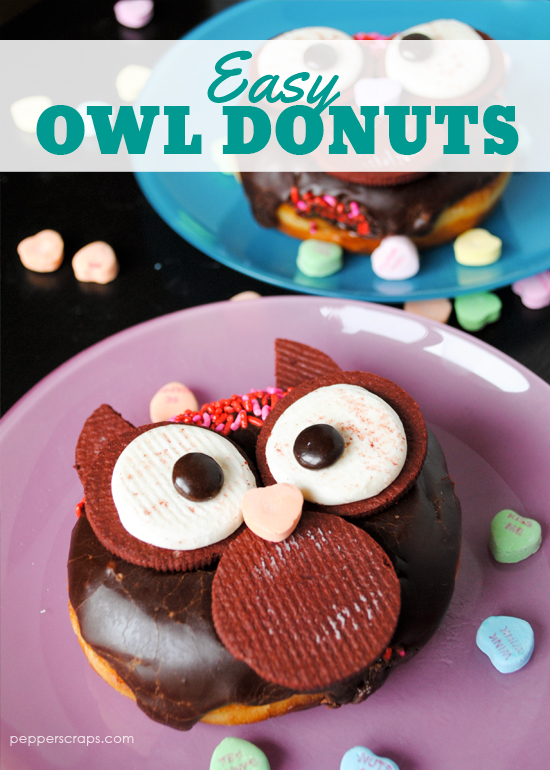 Easy-Owl-Donuts