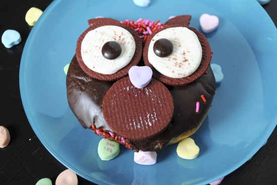 Owl Donuts_2