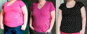 Why You Need Weight Loss Progress Photos