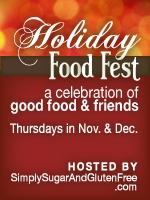 holiday-food-fest[1]