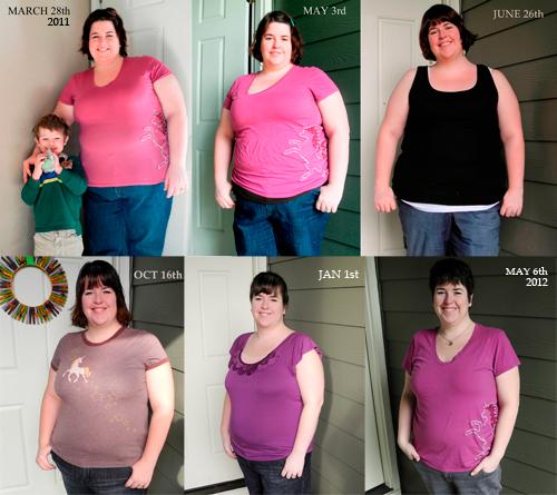 Pepper S Weight Loss Story Pepper Scraps